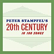 Peter Stampfel's 20th Cen
