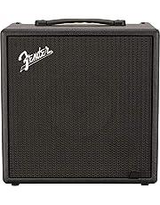 Fender Rumble LT-25 - Digital Electric Bass Guitar Amplifier