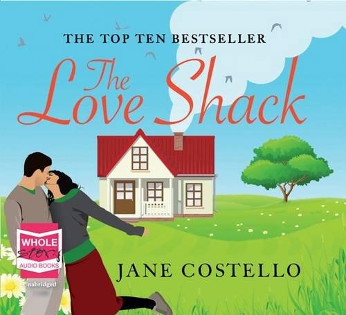 Love shack dating