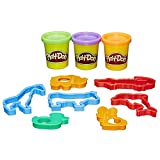Play-Doh 23413AS0 Animal Bucket