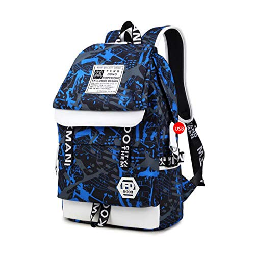 Bag School Pencil Backpack 3 1pc Boys Pencil Bag Boys C3 Bag w7nnp1WqB