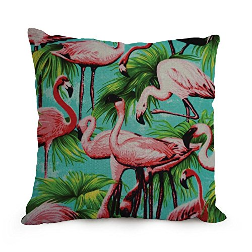 Beautifulseason Pillow Cases 12 X 20 Inches   30 By 50 Cm Double Sides  Nice Choice For Bar Kids Wedding Study Room Lounge Gril Friend Tropical