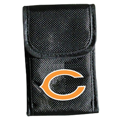 (NFL Chicago Bears Team ProMark iPod/MP3 Holder)