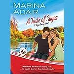 A Taste of Sugar: A Sugar, Georgia Novel | Marina Adair
