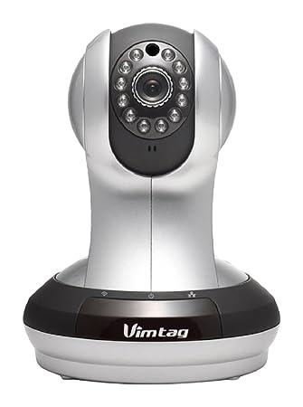 Amazoncom Vimtag Vt 361 Super Hd Wifi Video Monitoring
