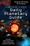 Llewellyn's 2016 Daily Planetary Guide: Complete Astrology At-A-Glance