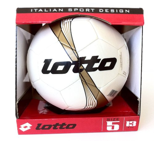 lotto-italian-sport-design-soccer-ball-size-5-ages-13-up