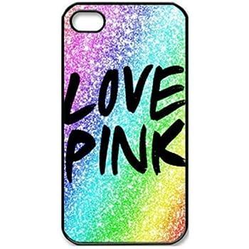 Amazon.com: iPhone 5c case, iPhone 5c Case, , Cute Love