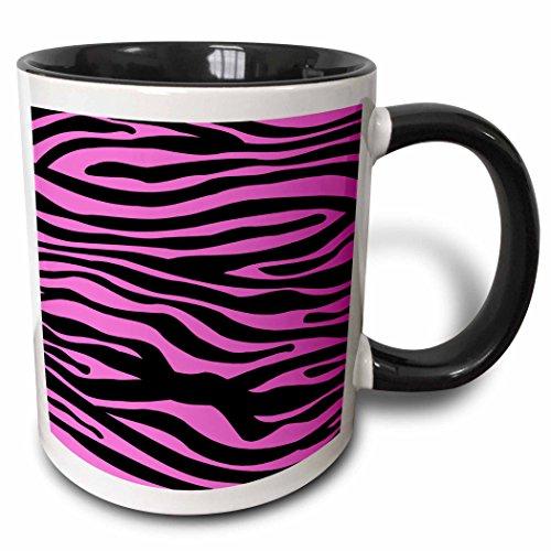 3dRose mug_56677_4