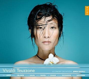 """Vivaldi chez """"Naïve"""" - Page 2 51PbRUnGqdL._SX355_"""