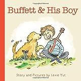 Buffett & His Boy