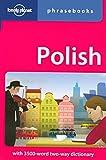 Polish, Piotr Czajkowski and James Howard, 1741041414
