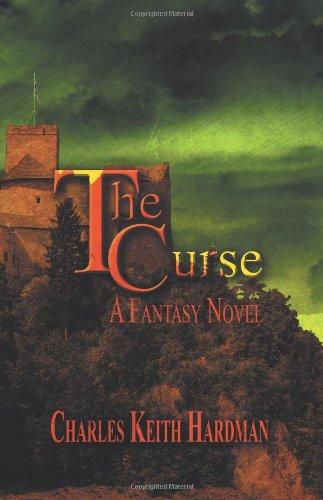 The Curse: A Fantasy Novel
