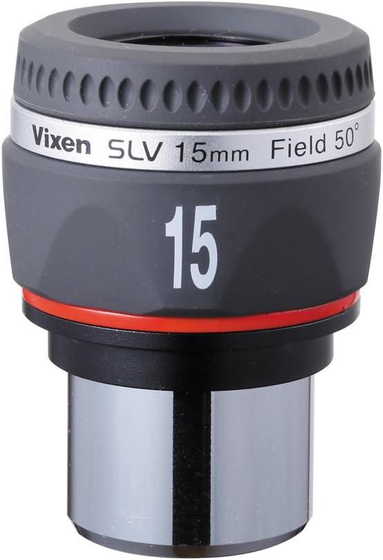 15mm # 37211 Vixen 1.25 SLV Lanthanum Eyepiece