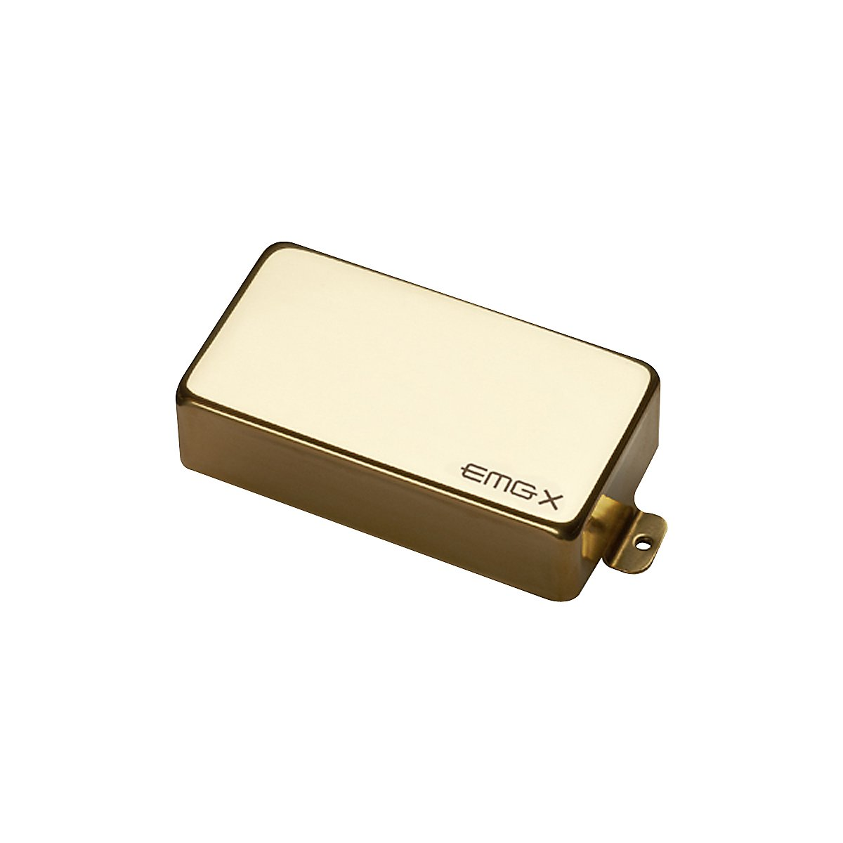 EMG 60-X Active Humbucker Pickup GOLD