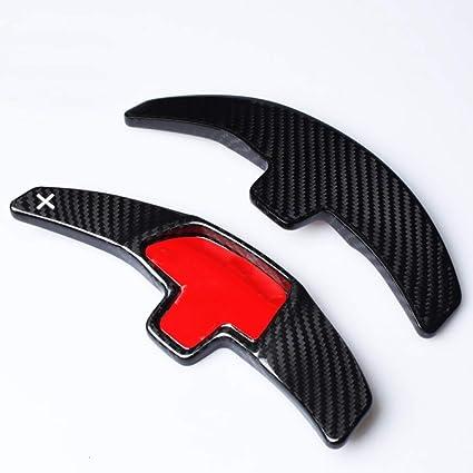 Hisuper 100Pcs Pratique AutoVerrouillage Nylon En Plastique Fil C/âble Cordon Zip Ties Sangle 3X150mm Rouge
