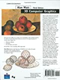 3d-computer-graphics-3rd-edition-3