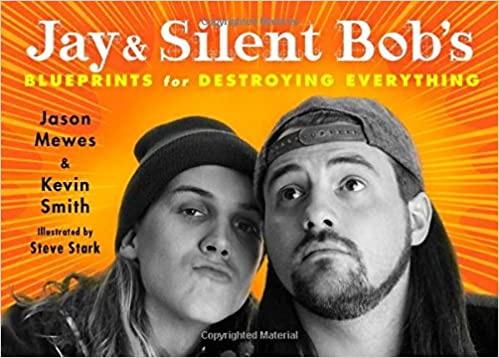 jay and silent bob song download