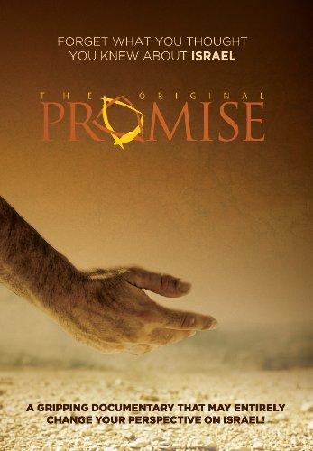 The Original Promise