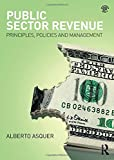 Public Sector Revenue: Principles, Policies and Management