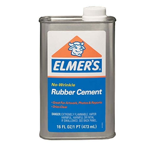 elmers-no-wrinkle-rubber-cement-16-oz-clear-232