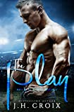 Bargain eBook - The Play  Sports Romance