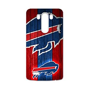 BYEB Buffalo Bills Cell Phone Case for LG G3