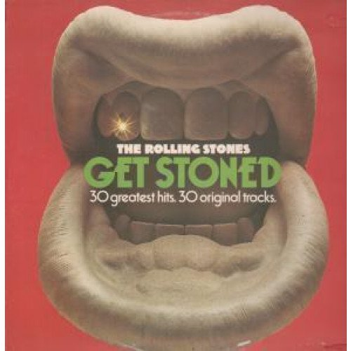 get-stoned