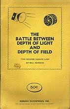 The Battle Between Depth of Light and Depth…