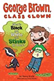 What's Black and White and Stinks All Over?, Nancy Krulik, 0606153675