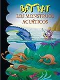 Monstruos Acuaticos, Roberto Pavanello and Pavanelloroberto, 8484416178