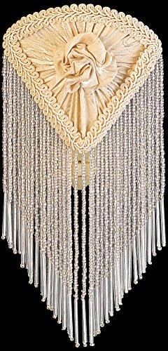 Meyda Tiffany 15107 Lighting 5.5