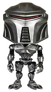 POP! Vinilo - Battlestar Galactica: Cylon Centurion