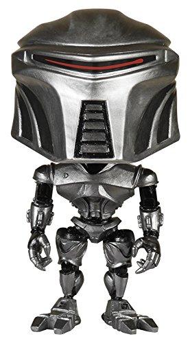 POP TV: Battlestar Galactica - Cylon Centurion for sale  Delivered anywhere in USA