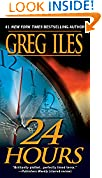 Greg Iles (Author) (446)  Buy new: $0.99