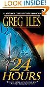 Greg Iles (Author)(446)Buy new: $0.99