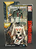 "Buy ""Transformers Generations Combiner Wars Deluxe Class Wheeljack"" on AMAZON"