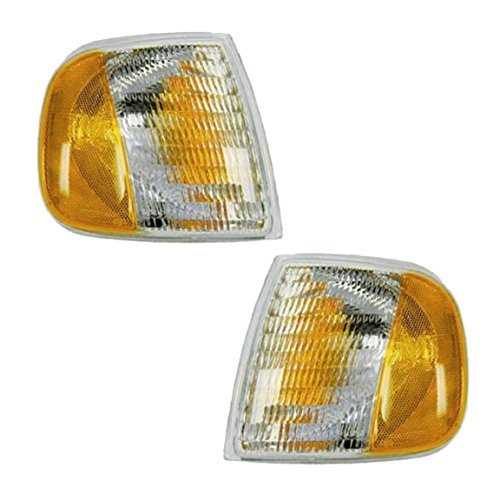 fits-97-98-99-00-01-02-03-ford-f150-cornerlight-pair-set-new-97-02-expedition-driver-and-passenger