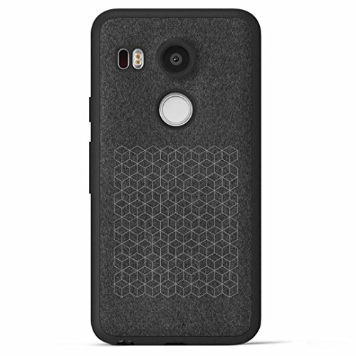 lg-nexus-5x-casegbsell-bumper-soft-tpu-flannel-cover-case-for-lg-nexus-5x-black