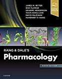 : Rang & Dale's Pharmacology