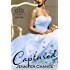 Captured: Gowns & Crowns, Book 2