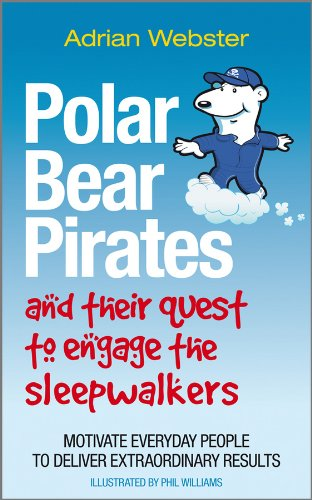 polar bear pirates - 3