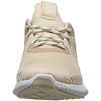 adidas Women s Alphabounce 1 W