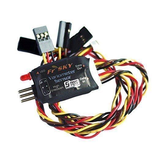 Bestselling Transmitter & Receiver Sets