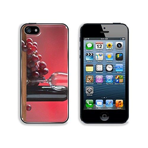 MSD Premium Apple iPhone 5 iphone 5S Alu - Sauvignon Mirror Shopping Results