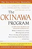 The Okinawa Program : How the World's Longest-Lived