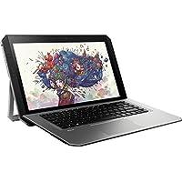 HP 3FB84UT ZBook x2 G4 - Tablet - with Bluetooth keyboard - Core i7 7500U / 2.7 GHz - Win 10 Pro 64-bit - 8 GB RAM - 256 GB SSD
