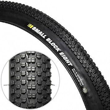 Kenda neumáticos de bicicletas 26 x 1,75-1,95 Ruedas de bicicletas ...