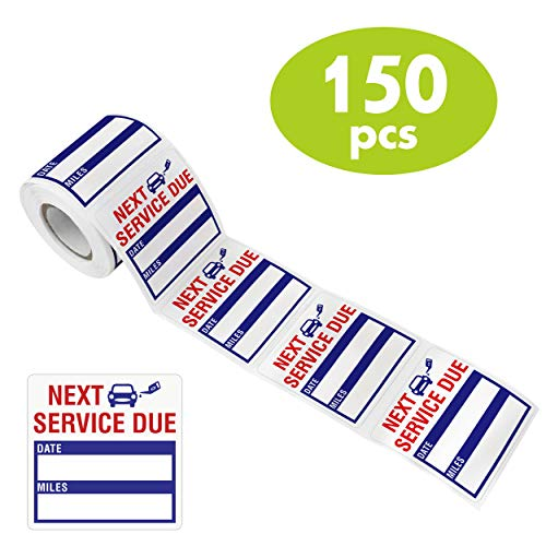 Compare Price Auto Service Stickers On Statementsltd Com