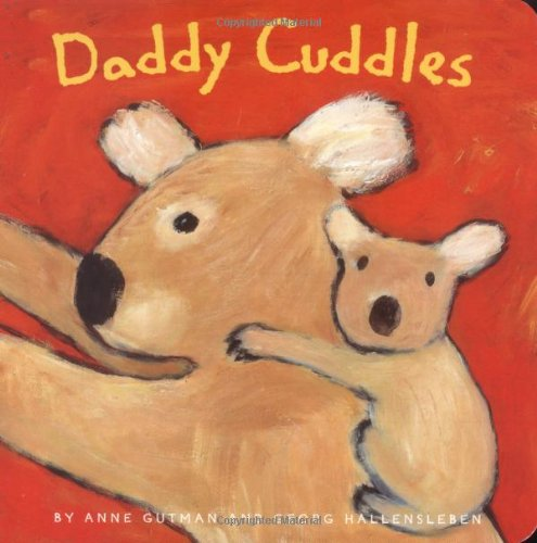 Read Online Daddy Cuddles ebook
